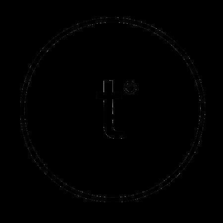 T-montazh-logo