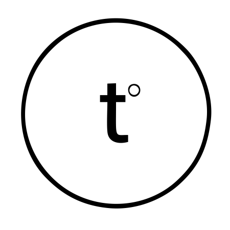 T-montazh-logo.png