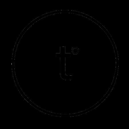 sestra-logo-scaled.png